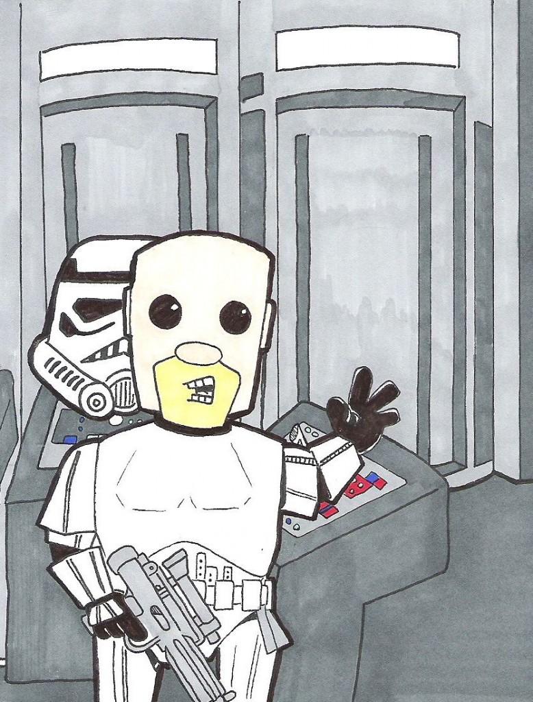 trooper-778x1024
