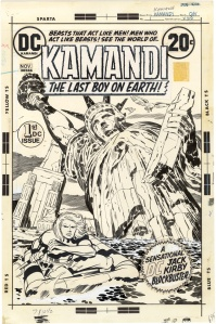 kam1_cover_a