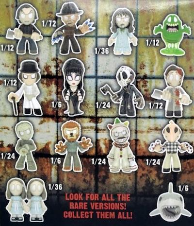 2016-Funko-Horror-Classics-Mystery-Minis-Series-3-Box-Odds-1