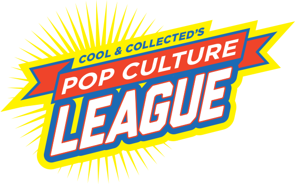 PopCultureLeague-Logo-Big.png
