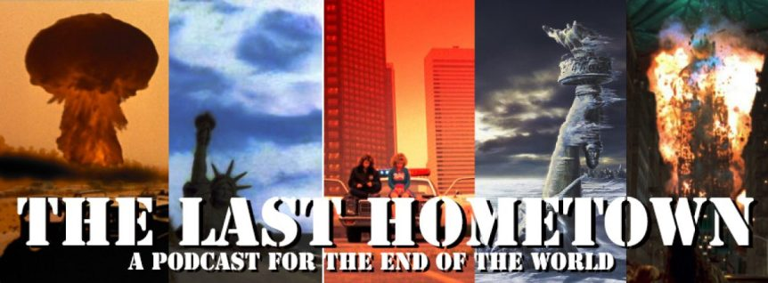cropped-last-hometown-podcast-banner.jpg