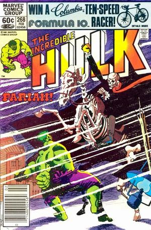 Incredible_Hulk_Vol_1_268