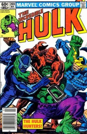 Incredible_Hulk_Vol_1_269