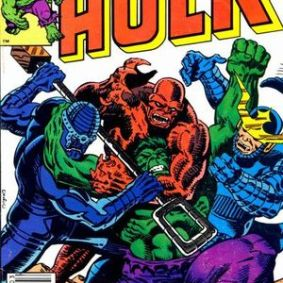Incredible_Hulk_Vol_1_269