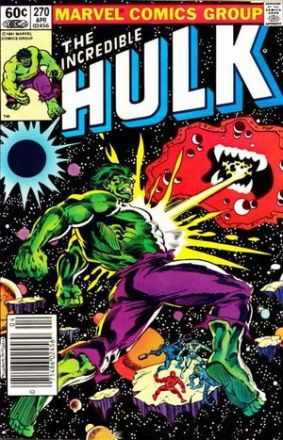 Incredible_Hulk_Vol_1_270