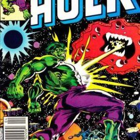 Incredible_Hulk_Vol_1_270