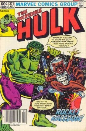 Incredible_Hulk_Vol_1_271
