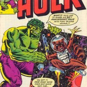 Incredible_Hulk_Vol_1_271