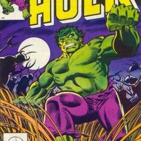 Incredible_Hulk_Vol_1_273