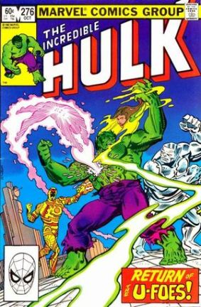 Incredible_Hulk_Vol_1_276