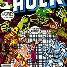 Incredible_Hulk_Vol_1_277