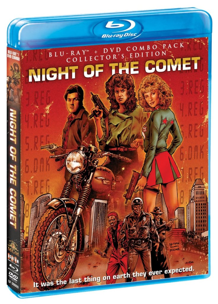 night-of-the-comet-blu-rayjpg