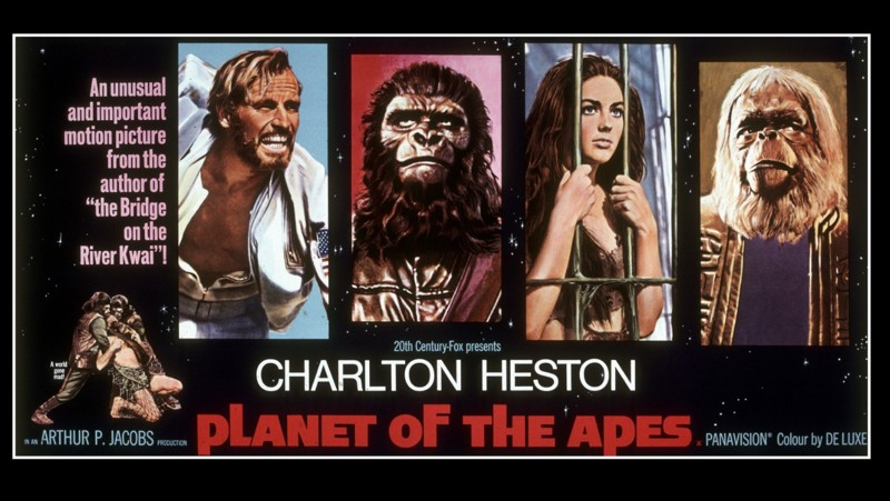 planet_of_the_apes_-__h_-_1968.jpg