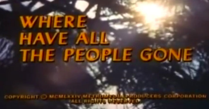 where-have-all-the-people-gone_vhs-4-ever_12