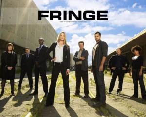 Fringe-Wallpaper-cast-300x240
