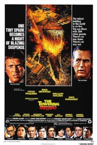 Towering_inferno_movie_poster