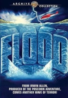 250px-Flood!_FilmPoster